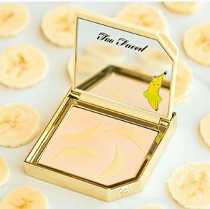 Too Faced - It's Bananas